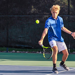 2018-05-04 & 05 Region 9 Tennis Tennis Tournament_0638