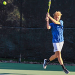 2018-05-04 & 05 Region 9 Tennis Tennis Tournament_0648