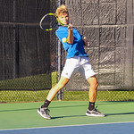 2018-05-04 & 05 Region 9 Tennis Tennis Tournament_0654