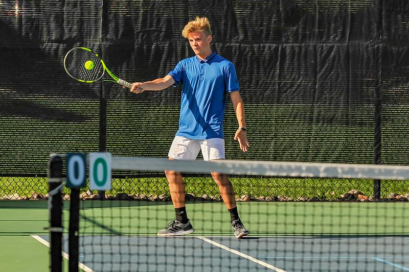 2018-05-04 & 05 Region 9 Tennis Tennis Tournament_0966