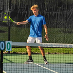 2018-05-04 & 05 Region 9 Tennis Tennis Tournament_0966
