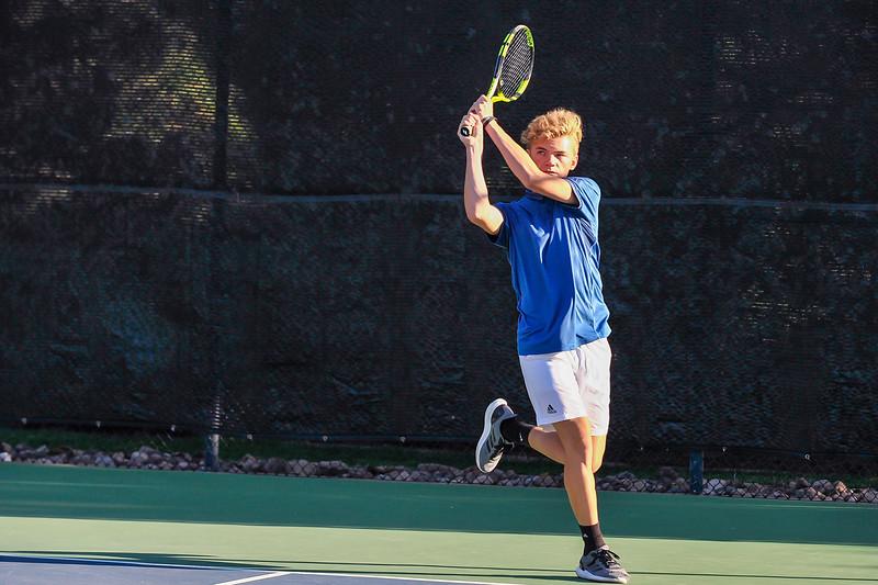 2018-05-04 & 05 Region 9 Tennis Tennis Tournament_0649