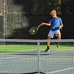 2018-05-04 & 05 Region 9 Tennis Tennis Tournament_0849