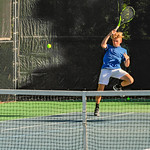 2018-05-04 & 05 Region 9 Tennis Tennis Tournament_0850