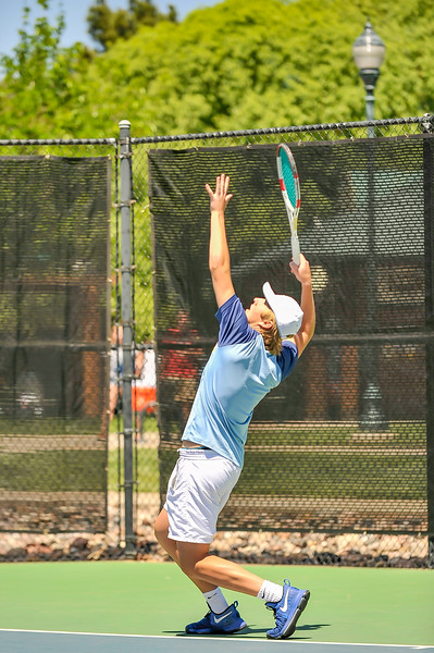 2018-05-04 & 05 Region 9 Tennis Tennis Tournament_0241