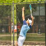 2018-05-04 & 05 Region 9 Tennis Tennis Tournament_0241