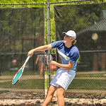 2018-05-04 & 05 Region 9 Tennis Tennis Tournament_0245