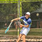 2018-05-04 & 05 Region 9 Tennis Tennis Tournament_0245