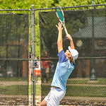 2018-05-04 & 05 Region 9 Tennis Tennis Tournament_0240