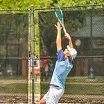2018-05-04 & 05 Region 9 Tennis Tennis Tournament_0240