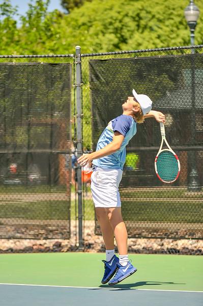 2018-05-04 & 05 Region 9 Tennis Tennis Tournament_0243