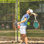 2018-05-04 & 05 Region 9 Tennis Tennis Tournament_0243