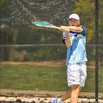 2018-05-04 & 05 Region 9 Tennis Tennis Tournament_0253