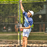 2018-05-04 & 05 Region 9 Tennis Tennis Tournament_0244