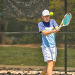 2018-05-04 & 05 Region 9 Tennis Tennis Tournament_0252