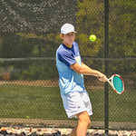 2018-05-04 & 05 Region 9 Tennis Tennis Tournament_0251