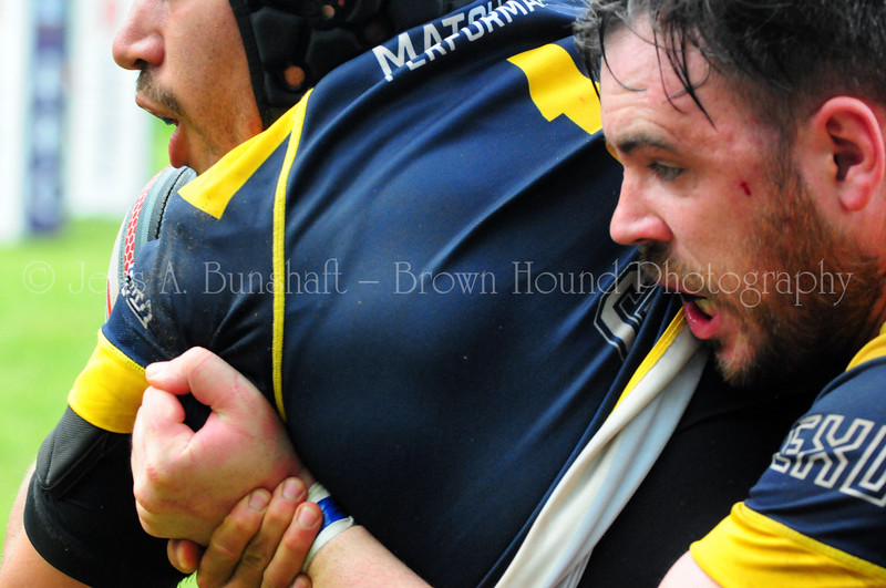 20180610_2283_Bingham Cup 2018-a