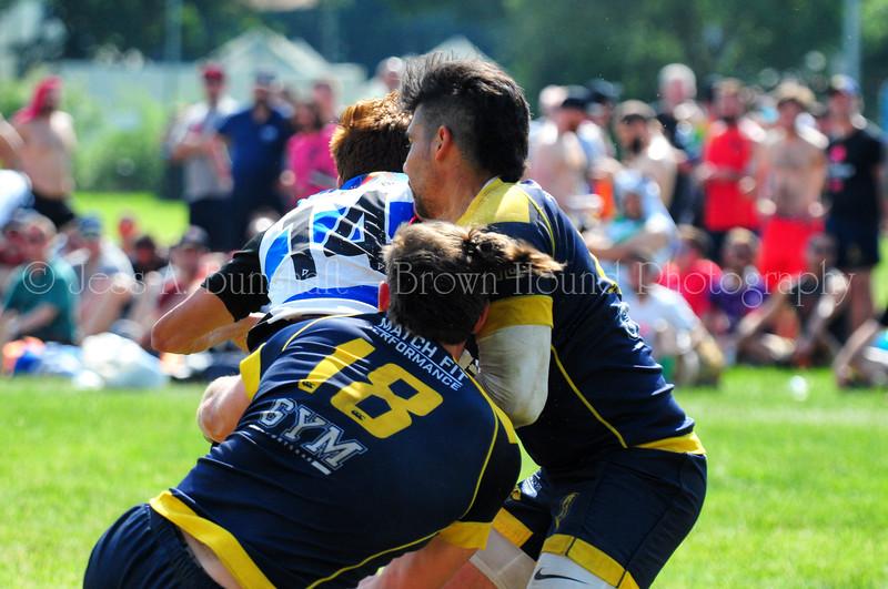 20180610_3320_Bingham Cup 2018-a