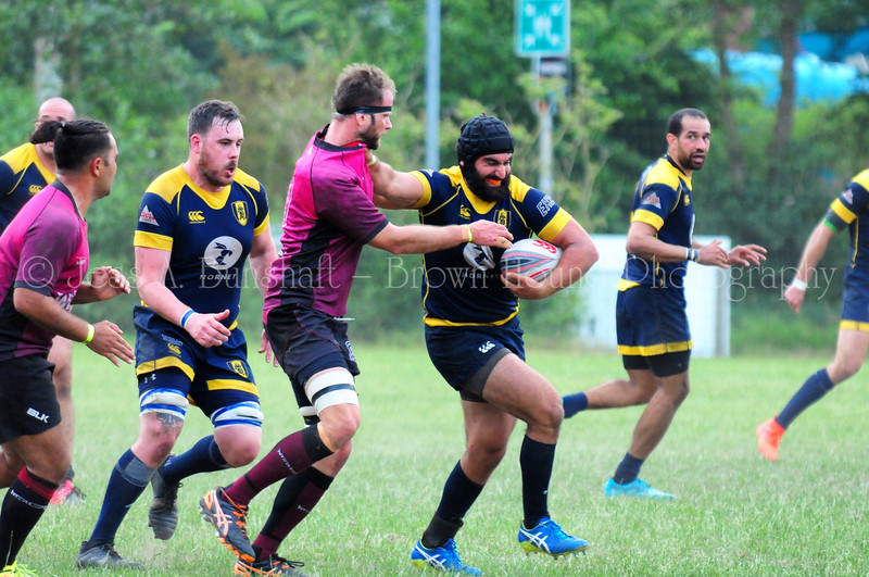 20180610_2454_Bingham Cup 2018-a