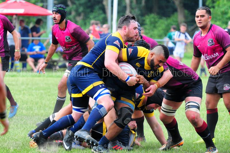 20180610_2302_Bingham Cup 2018-a