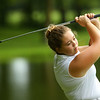 9-12-18<br /> Eastern vs Maconaquah girls golf<br /> Eastern 1 Gwyn Zirkle<br /> Kelly Lafferty Gerber | Kokomo Tribune