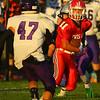 9-14-18<br /> Lewis Cass vs Northwestern football<br /> <br /> Kelly Lafferty Gerber | Kokomo Tribune