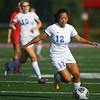 9-15-18<br /> Mac vs KHS girls soccer<br /> <br /> Kelly Lafferty Gerber | Kokomo Tribune