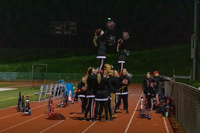 11 2 18 Riverside at Charleroi W21-35 (Cheer)-7