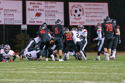 11 9 18 Charleroi Vs Mohawk W 42 - 13 (Second Half)-8
