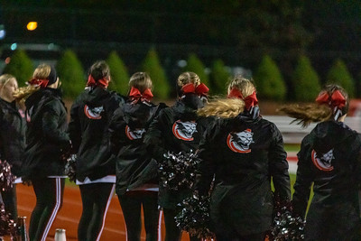 11 9 18 Charleroi Vs Mohawk W 42 - 13 (Cheer)-4