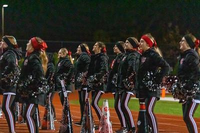 11 9 18 Charleroi Vs Mohawk W 42 - 13 (Cheer)-15