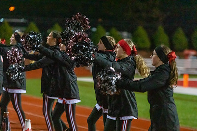 11 9 18 Charleroi Vs Mohawk W 42 - 13 (Cheer)-5
