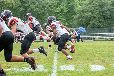 9 8 18 Charleroi At Riverview W48-7 (2nd Half)-23