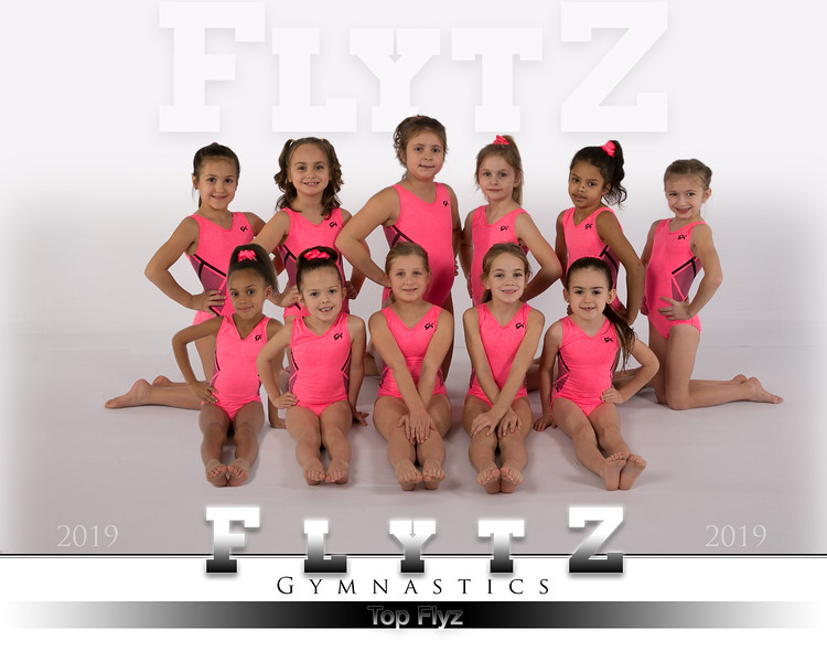 Top Flyz