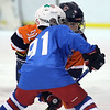 Ice Blast 2018 Rockets vs Affton Elite 08-055