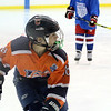 Ice Blast 2018 Rockets vs Affton Elite 08-023