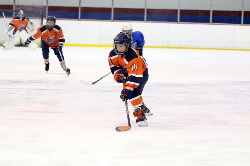 Ice Blast 2018 Rockets vs Affton Elite 08-068
