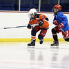 Ice Blast 2018 Rockets vs Affton Elite 08-030
