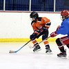Ice Blast 2018 Rockets vs Affton Elite 08-064