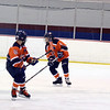 Ice Blast 2018 Rockets vs Affton Elite 08-063
