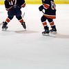Ice Blast 2018 Championship Game-191