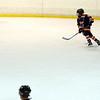 Ice Blast 2018 Championship Game-189