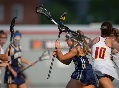 Good Counsel vs Ireton