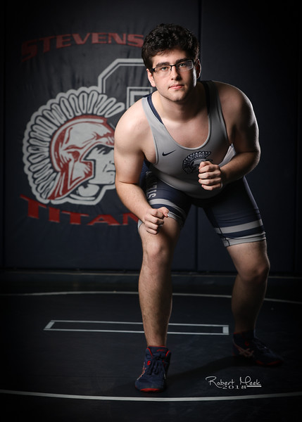2018Titan Wrestling 27