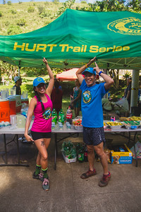 20180901-HURT-Tantalus-Triple-Trek-IMG_6363