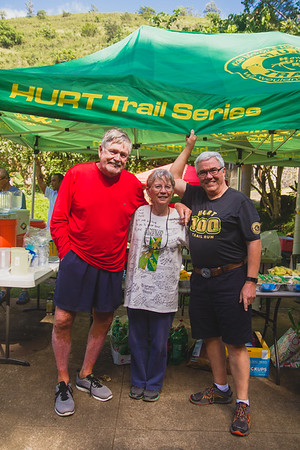 20180901-HURT-Tantalus-Triple-Trek-IMG_6365