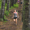 2014-04-14-Vis-Top-of-Tantalus-IMG_2404