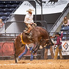 WRCA World Championship Ranch Rodeo 2018