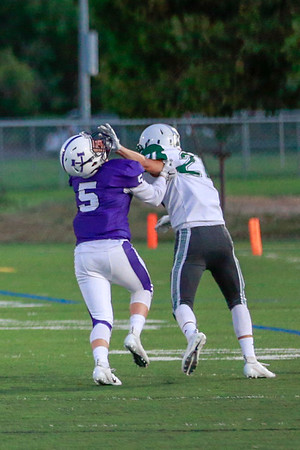 Wilson vs South Eugene Varsity Football 2018-394