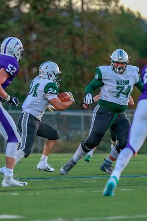 Wilson vs South Eugene Varsity Football 2018-237